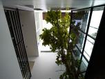 เนอวานา ไอคอน พระราม 9 (บ้านเดี่ยว 3 ชั้น) (Nirvana ICON Rama 9) ภาพที่ 10/10