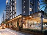 เลเวล คอนโดมิเนียม (Level Condominium) ภาพที่ 1/4