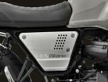 Moto Guzzi V7 III Milano โมโต กุชชี่ วี7 ปี 2018 ภาพที่ 04/12
