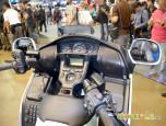 Honda Goldwing GL 1800F ฮอนด้า โกล์ดวิง ปี 2014 ภาพที่ 13/16