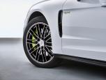 Porsche Panamera 4 E-Hybrid ปอร์เช่ พานาเมร่า ปี 2016 ภาพที่ 06/10