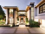 นวธานี เรสซิเดนซ์ (Navatanee Residence) ภาพที่ 05/43