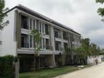 บ้านกลางเมือง สาทร-ตากสิน 2 (Baan Klang Muang) ภาพที่ 04/17