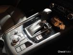 Mazda CX-5 2.0 C MY2018 มาสด้า ปี 2017 ภาพที่ 05/10