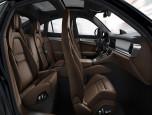 Porsche Panamera 4S ปอร์เช่ พานาเมร่า ปี 2016 ภาพที่ 11/12