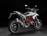 Ducati Hypermotard 939 ดูคาติ ปี 2016 ภาพที่ 03/12