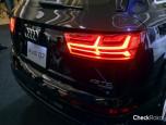 Audi Q7 45 TDI quattro S Line ออดี้ คิว7 ปี 2017 ภาพที่ 13/13