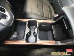 Honda CR-V 2.4 E i-VTEC 2WD ฮอนด้า ซีอาร์-วี ปี 2017 ภาพที่ 09/19