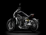 Ducati Diavel XDiavel S ดูคาติ เดียแวล ปี 2016 ภาพที่ 01/13