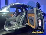 Rolls-Royce Wraith Standard โรลส์-รอยซ์ เรธ ปี 2013 ภาพที่ 18/20