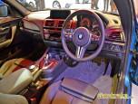 BMW M2 Coupe บีเอ็มดับเบิลยู เอ็ม2 ปี 2016 ภาพที่ 16/20