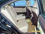 Lexus ES 300h Luxury เลกซัส ปี 2015 ภาพที่ 16/17