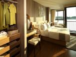 ยู ดีไลท์ เรสซิเดนซ์ ริเวอร์ฟร้อนท์ พระราม 3 (U Delight Residence Riverfront Rama 3) ภาพที่ 45/48