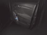 Isuzu D-MAX Spark 1.9 Ddi Cab Chassis Refrigerator M/T MY19 อีซูซุ ดีแมคซ์ ปี 2019 ภาพที่ 3/7