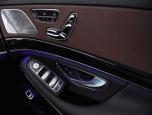 Mercedes-benz S-Class S 560 e AMG Premium เมอร์เซเดส-เบนซ์ เอส-คลาส ปี 2019 ภาพที่ 05/20
