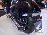 Honda Goldwing F6C ฮอนด้า โกล์ดวิง ปี 2014 ภาพที่ 14/14
