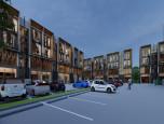 เจ ดับบลิว เออร์เบิน โฮมออฟฟิศ สรงประภา - ดอนเมือง (JW Urban Home Office Songprapa - Donmuang) ภาพที่ 06/15