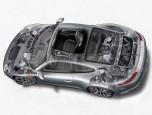 Porsche 911 Carrera 4S ปอร์เช่ ปี 2016 ภาพที่ 5/5