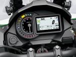 Kawasaki Versys 1000 SE คาวาซากิ เวอร์ซิส ปี 2019 ภาพที่ 20/20