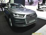 Audi Q7 40 TFSI quattro ออดี้ คิว7 ปี 2017 ภาพที่ 14/20
