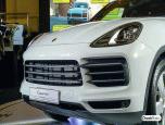 Porsche Cayenne E-Hybrid ปอร์เช่ คาเยน ปี 2018 ภาพที่ 02/13