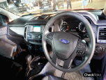 Ford Ranger SWB 2.0L Turbo 4x2 6 MT MY18 ฟอร์ด เรนเจอร์ ปี 2018 ภาพที่ 1/1