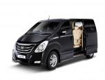 ฮุนได Hyundai H1 Deluxe ปี 2013 ภาพที่ 05/20