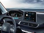 Peugeot 3008 Allure MY19 เปอโยต์ ปี 2019 ภาพที่ 10/20