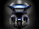 Harley-Davidson Touring Road Glide Special ฮาร์ลีย์-เดวิดสัน ทัวริ่ง ปี 2017 ภาพที่ 01/14