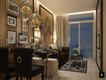 เมย์แฟร์ เพลส สุขุมวิท 50 (Mayfair Place Sukhumvit 50) ภาพที่ 4/5