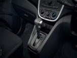 Suzuki Celerio GX CVT ซูซูกิ เซเลริโอ ปี 2014 ภาพที่ 08/20
