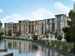 ดับเบิ้ล เลค คอนโดมิเนียม (Double Lake Condominium) ภาพที่ 01/19