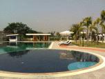 ธนาพรปาร์ค โฮม 5 (Thanaporn Park Home 5) ภาพที่ 03/12