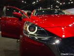 Mazda 2 XDL Sport HB มาสด้า ปี 2019 ภาพที่ 20/20
