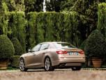 Maserati Quattroporte GTS มาเซราติ ควอทโทรปอร์เต้ ปี 2013 ภาพที่ 10/18