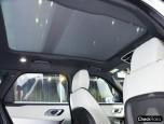 Land Rover Range Rover Velar HSE แลนด์โรเวอร์ ปี 2017 ภาพที่ 18/20
