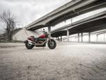Harley-Davidson Softail Fat Bob 114 MY20 ฮาร์ลีย์-เดวิดสัน ซอฟเทล ปี 2020 ภาพที่ 02/12
