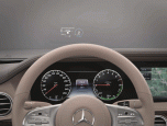 Mercedes-benz Maybach S560 Premium เมอร์เซเดส-เบนซ์ ปี 2017 ภาพที่ 05/12