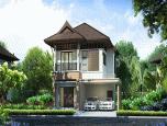 บ้านสิริน พัทยา (Baan Sirin Pattaya) ภาพที่ 2/4