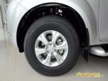 Nissan Navara NP300 Double Cab Calibre E 6MT นิสสัน นาวาร่า ปี 2014 ภาพที่ 08/14