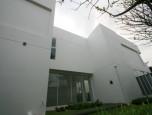 คอร์ทยาร์ด วิลล่า (Courtyard Villa) ภาพที่ 03/27
