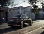 Audi A8 L 55 TFSI quattro Prestige ออดี้ เอ8 ปี 2018 ภาพที่ 03/20