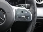 Mercedes-benz E-Class E 200 Coupe AMG Dynamic (MY20) เมอร์เซเดส-เบนซ์ อี-คลาส ปี 2020 ภาพที่ 17/19