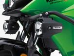 Kawasaki Versys X 300 (Tourer) คาวาซากิ เวอร์ซิส ปี 2017 ภาพที่ 05/14