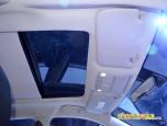 Nissan X-Trail 2.5 V 4WD Sunroof นิสสัน เอ็กซ์-เทรล ปี 2014 ภาพที่ 18/20