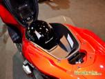 ฮอนด้า Honda PCX PCX150 ปี 2014 ภาพที่ 14/14