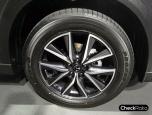 Mazda CX-5 2.0 C MY2018 มาสด้า ปี 2017 ภาพที่ 07/10