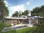 ซันเพลย์ พูลวิลล่า บางเสร่ (Sunplay Pool Villas Bangsaray) ภาพที่ 2/2