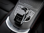 Mercedes-benz AMG GLC 43 4MATIC Coupe' (CKD) เมอร์เซเดส-เบนซ์ เอเอ็มจี ปี 2018 ภาพที่ 12/19
