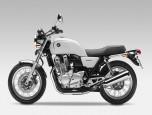 Honda CB 1100 EX ฮอนด้า ปี 2014 ภาพที่ 02/14